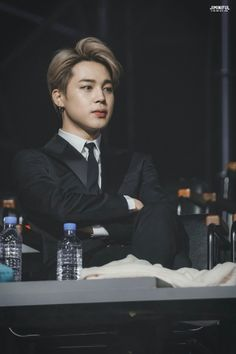 Find images and videos about kpop, bts and jimin on We Heart It - the app to get lost in what you love. Park Ji Min, Namjoon, Jhope, Taehyung, Busan, Yoonmin, Bts Bangtan Boy, Bts Boys, K Pop