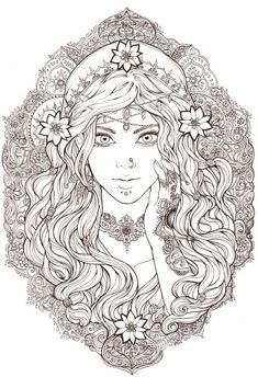 Free Colouring Page Vanellope By Baylee Jae On