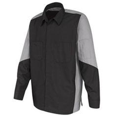 New Men Motorcycle Leather Black Jacket Custom Made KL142