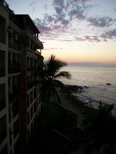 Garza Blanca Resort, Puerto Vallarta