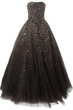 sparkles!!!!!!