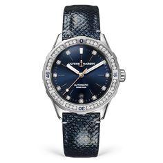 Watches Fine Watches, Rolex Watches, Patek Philippe Calatrava, Lady, Hand Watch, Watch Model, Stainless Steel Watch, Watch Brands, Watch Lost