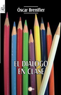El Diálogo en clase de Oscar Brenifier http://www.amazon.es/dp/8496505146/ref=cm_sw_r_pi_dp_gkalwb01GTJM4