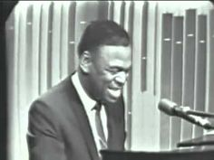 Earl Hines moved jazz piano a step ahead of the limited ragtime melody lines.