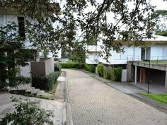 Casa em condomínio com 3 dormitorios para Venda em Vila das Samab