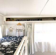 The Connie Diaries   Tenalach: Take Two   Small Custom 'Wanderlust' Fabric Banner