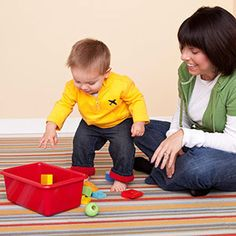 children s development 9 18 months Physical development relates to children's physical growth, while motor development refers  8 your early learning guide for children 18 to 36 months toddlers.