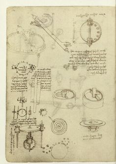 Part Two Facsimile Clever Codex Madrid