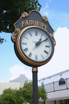 You can find here the owner of any FAIRHOPE, ALABAMA cellular/unlisted/landline phone number: http://www.phonesearch.investigations123.com/251/
