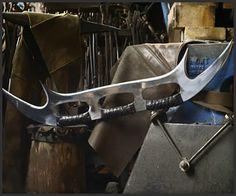 klingon_bat_leth_t.jpg 300×250 pixels