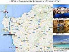sardinia_in_one_week_itinerary_north_west_coast_beaches_activities_accommodation_hotels_alghero_bosa_stintino_la_pelosa_beach