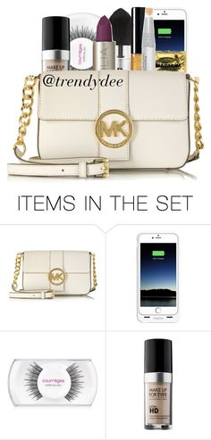 """premade:: @trendydee"" by trendydee ❤ liked on Polyvore featuring art"