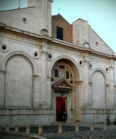 Rimini presenta 'Da Cesare a Sigismondo'