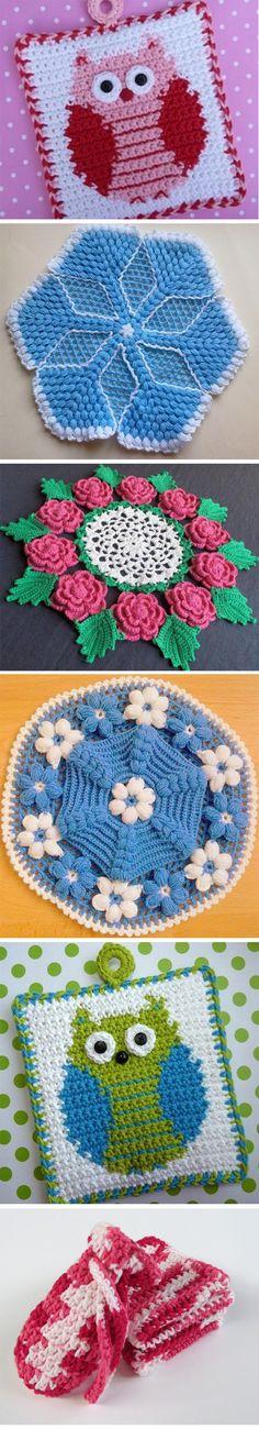 Yeni Lif Örnekleri ve Modelleri http://kendinyap.gen.tr/yeni-lif-ornekleri-ve-modelleri-2016/ #diy #crochet #liförnekleri #lifmodelleri #tığişi