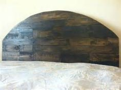 pallet headboard - Search Yahoo Image Search Results