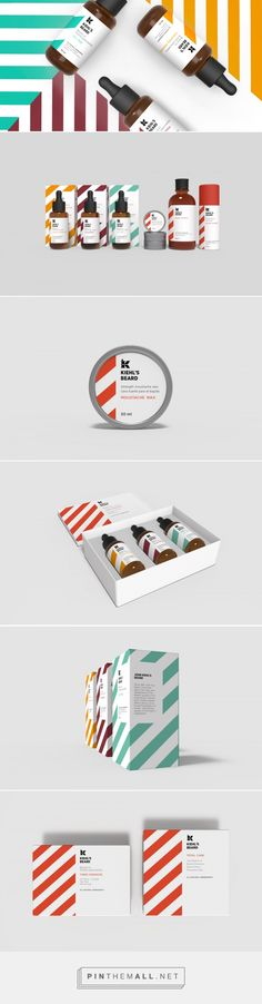Concepts We Wish Were Real — Kiehls - created via https://pinthemall.net