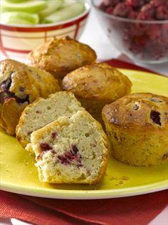 EMPOLVADOS TRADICIONALES | Nestlé Contigo Crepe Cake, Pan Dulce, Diy Food, Dory, Crepes, Cake Pops, Sweet Recipes, Recipies, Muffin