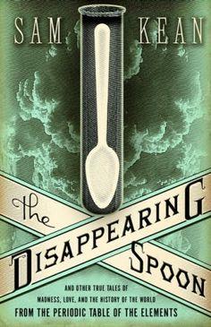 60 Best Book Cover Designs of 2011 | Inspirational Portfolio [36]