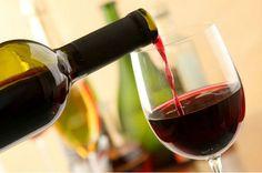 El vino en nuestro país