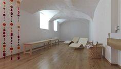 Park Hotel Azalea | Cavalese | Trentino | Italy