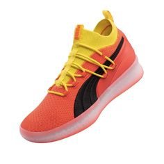 28da6a2c55dd86 47 Best Sneaker Style images in 2019 | Puma Sneakers, Pumas shoes ...