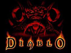 7 Great Games Like Diablo