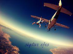 #tandem #skydiveefes #skydiving #ephesus #efesdropzone #efesdz #ephesusdropzone #dropzoneefes #skydiveturkey #justjump #tandem #tandemjump #bendeatladim #freefly #aff #hsd #freefly #skydive #skydiveefes #ephesus #ephesusdropzone #skydiveefes #skydiving #skydiveefes #skydiving #ephesus #efesdropzone #efesdz #ephesusdropzone #dropzoneefes #skydiveturkey #justjump #tandemjump #bendeatladim #freefly
