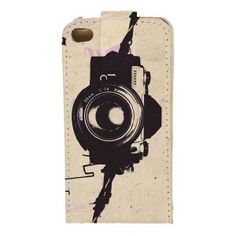 Cool iPhone skins and cases
