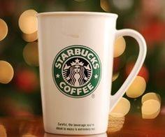 Election Day Freebies Round Up: Starbucks, Krispy Kreme, Chick-fil-A, and More! Starbucks Free Coffee, Dairy Free Starbucks, Starbucks Coffee, Starbucks Coupon, I Love Coffee, Hot Coffee, Coffee Cups, Coffee Break, Drink Coffee