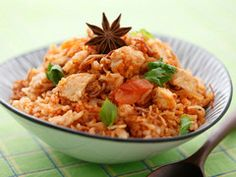 Easy and yummy rice cooker recipes