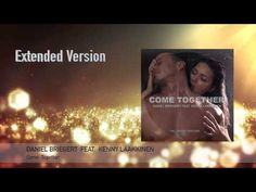 New big house single from daniel briegert feat. kenny laakkinen - come together ... we like this! :-)