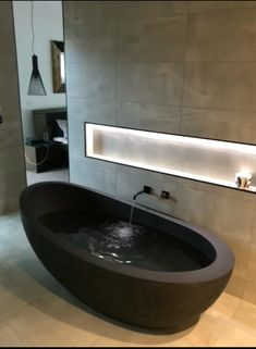 Bathroom Ideas, Bathtub, Rooms, Standing Bath, Bedrooms, Bathtubs, Bath Tube, Bath Tub, Tub