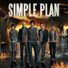 Simple Plan - Save You (Lyrics Video) Good Charlotte, Asking Alexandria, Music Is My Escape, Music Is Life, Pop Punk, My Chemical Romance, Hard Rock, Mtv, Plan Wallpaper