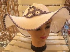Cappello da sole