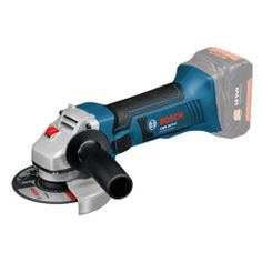 [BOSCH] GWS 18V-Li Professional Highest Material Removal Rate Long Lifetime