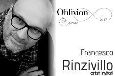 Francesco Rinzivillo http://mpgart.blogspot.it/