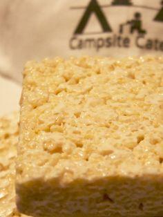Fresh Rice Krispies Bar (Fresh - 2.0oz)