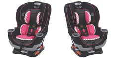 According to research, find the best selling, top-rated, lightweight, safest and top 10 baby car seats for child safety. Best Baby Car Seats, Baby Safe, Child Safety, Buy Now, Convertible, Bra, Children, Young Children, Infinity Dress