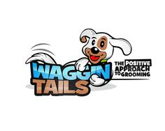 WagginTails