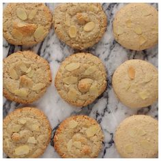 Pureed Food Recipes, Greek Recipes, Vegan Recipes, Pastry Art, Vegan Desserts, Biscuits, Muffin, Food And Drink, Sweets