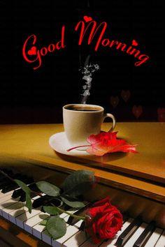 Good Morning Happy Weekend, Good Morning Coffee Images, Happy Weekend Images, Special Good Morning, Latest Good Morning, Good Morning World, Good Morning Messages, Good Morning Good Night, Morning Quotes