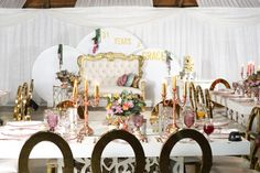 Decor @ Em'ganwini Kraal Chandelier, Ceiling Lights, Table Decorations, Lighting, Home Decor, Candelabra, Decoration Home, Room Decor, Chandeliers