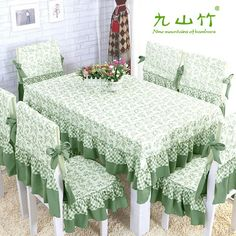 Meijuner Flower Printing Removable Chair Cover Big Elastic Slipcover Modern Kitchen Seat Case Stretch Chair Cover For Banquet-in Chair Cover from Home & Garden Dining Table Cloth, Kitchen Table Chairs, Table And Chairs, Furniture Covers, Sofa Covers, Table Covers, Kitchen Chair Covers, Bed Cover Design, Wayfair Living Room Chairs