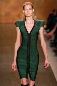 Dresses that will definitely change the fashion world!!!