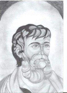 Sf Petru
