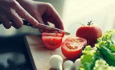 Can A Vegan Diet Fight Depression?   Care2 Healthy Living