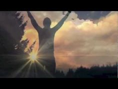 Let Mercy Hold You by Jason Crabb