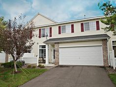 17949 96th Ave N, Maple Grove, MN 55311. 2 bed, 1.5 bath, $190,000. Come visit this move...