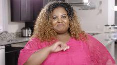 Creamy Mashed Potatoes | I Heart Recipes Baked Macaroni, Macaroni And Cheese, Baked Ham, Baked Ziti, Macaroni Salad, Smothered Turkey Wings, Smothered Chicken, I Heart Recipes, Candy Yams