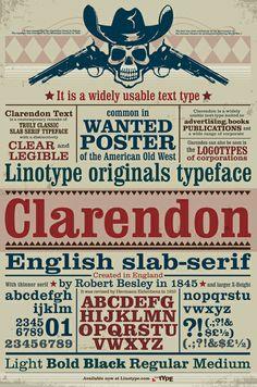 Google Image Result for http://4.bp.blogspot.com/_PEqrc2Gkgl8/TRZBpz8MyOI/AAAAAAAAAG4/RGxeo8keuqw/s1600/Clarendon.jpg